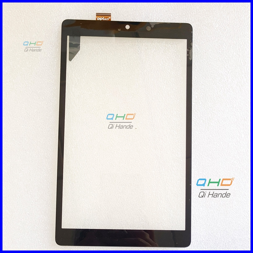 Jauni Touch Screen Digitizer 8