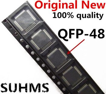 (10piece) New RTL8112L QFP-48 Chipset
