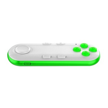 2017 Bluetooth Bezvadu Gamepad Android Spēli Pad Tālvadības pults Kursorsviru, Lai PC, Smart Phone Ebook TV VR, Kaste 1