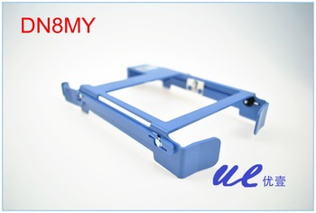0DN8MY PX60023 3.5 HDD tray Caddy par OPTIPLEX 390 790 990 7010 3010MT 1