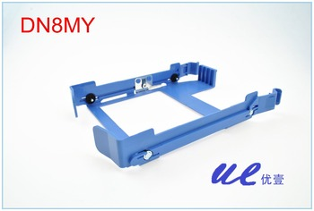 0DN8MY PX60023 3.5 HDD tray Caddy par OPTIPLEX 390 790 990 7010 3010MT 2