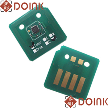 20pcs 006R01399 006R01400 006R01401 006R01402 Doink Par Xerox WorkCentre 7425 WC7425 WC7428 WC7435 Tonera chip
