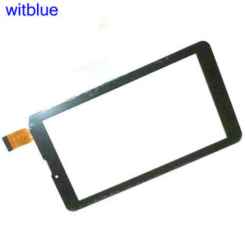 Witblue Jaunu Touch screen Digitizer 7