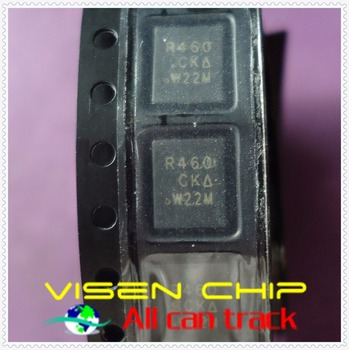 10pcs SIR460DP SIR460 R460 MOSFET QFN-8 0